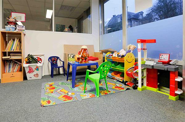 centre-accueil-jour-enfant-samusocial-oise