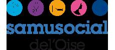 Samu Social de l'Oise