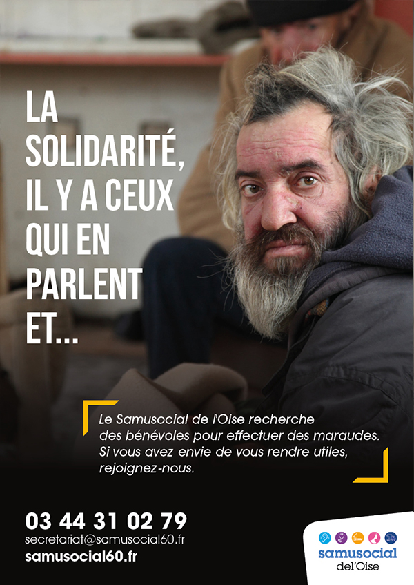 affiche-s-engager-samusocial-oise-beauvais